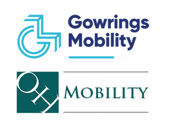 Press Release: Gowrings Mobility Drives Growth with Acquisition of O&H Mobility Conversions
